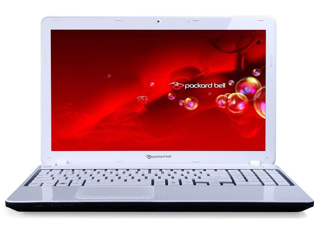 Základní notebook Packard Bell EasyNote TV44HC (NX.C2LES.001)