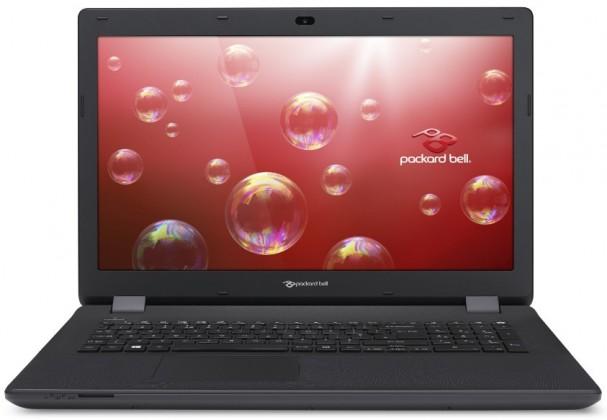 Základní notebook Packard Bell NX.C44ES.001