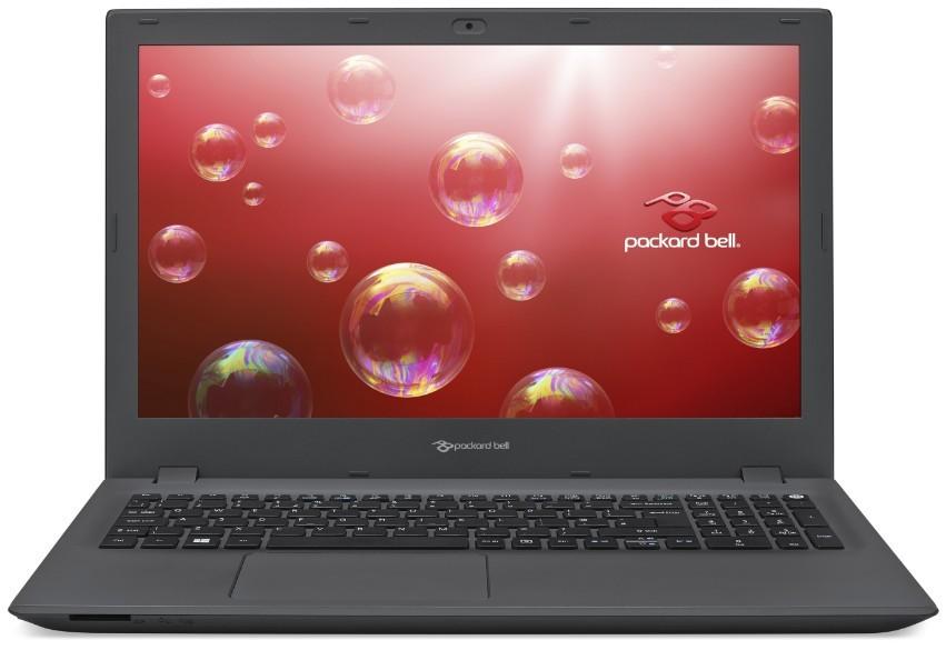 Základní notebook Packard Bell NX.C48ES.001