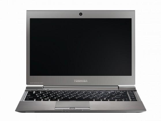 Základní notebook Toshiba Portégé Z930-18W (PT234E-06807WCZ) ROZBALENO