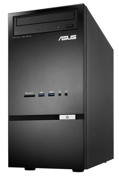 Základní PC sestava Asus K30AD-CZ009D