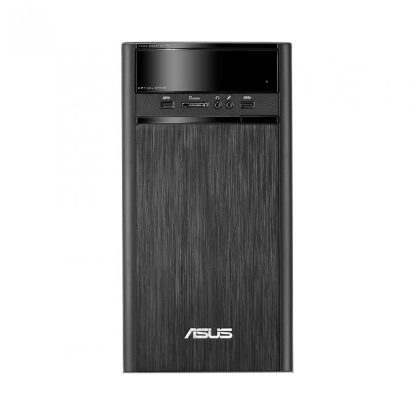 Základní PC sestava ASUS K31DA-CZ001S