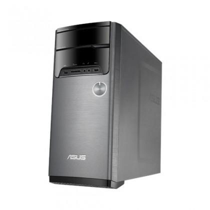 Základní PC sestava ASUS PC M32AAG Intel Pentium G2030/4GB/1TB/GTC660 3GB/DVD/W8.1