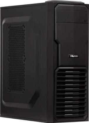 Základní PC sestava HAL3000 Blue 61006