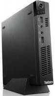 Základní PC sestava Lenovo ThinkCentre M72e 4004-LSG (RC5LSMC)