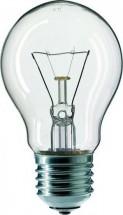 Žárovka TES-LAMP ZTES100W, E27, 100W, čirá