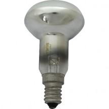 Žárovka TES-LAMP ZTSE1440WR, E14, 40w, reflektorová