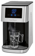 Zásobník horké vody ProfiCook HWS 1145, 4l