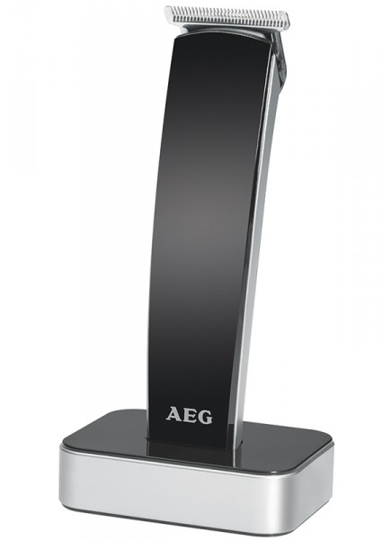 Zastřihovač AEG HSM/R 5673
