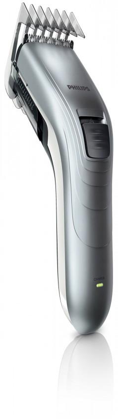 Zastřihovač Philips QC5130/15
