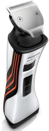 Zastřihovač Philips QS 6141/32