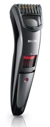 Zastřihovač Philips QT4015/16