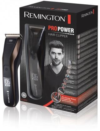 Zastřihovač Remington HC5800