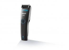 Zastřihovač vlasů a vousů Grunndig MC 3340