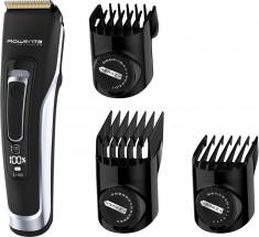 Zastřihovač vlasů a vousů Rowenta Advancer TN5240F0