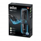 Zastřihovač vlasů Braun HC 5010