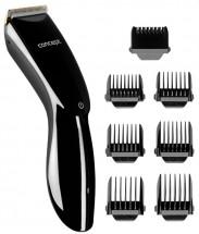 Zastřihovač vlasů Concept ZA7030