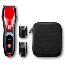 Zastřihovač vlasů Ducati by Imetec 11496 HC 919 Podium