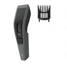 Zastřihovač vlasů Philips Series 3000 HC3520/15