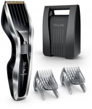 Zastřihovač vlasů Philips Series 5000 HC5450/80