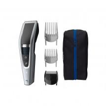 Zastřihovač vlasů Philips Series 5000 HC5630/15