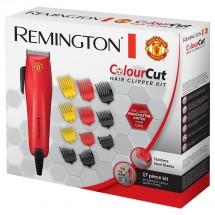 Zastřihovač vlasů Remington Man Utd HC5038