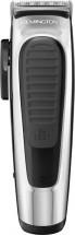 Zastřihovač vlasů Remington Stylist Classic HC450