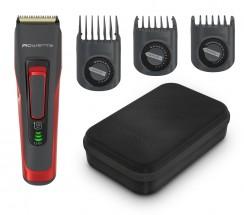 Zastřihovač vousů a vlasů Rowenta Advancer Style TN5221F4