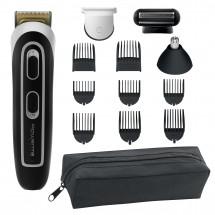 Zastřihovač vousů a vlasů Rowenta Trim&Style Easy TN9140F4