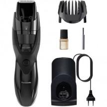 Zastřihovač vousů Panasonic ER-GB43-K503