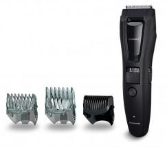 Zastřihovač vousů Panasonic ER-GB61-K503