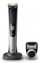 Zastřihovač vousů Philips OneBlade QP6520/20