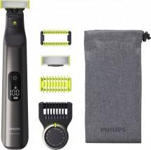 Zastřihovač vousů Philips OneBlade QP6550/15