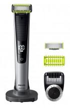 Zastřihovač vousů Philips OneBlade QP6620/20