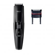 Zastřihovač vousů Philips Series 5000 BT5200/15