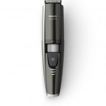 Zastřihovač vousů Philips Series 9000 BT9297/15