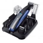 Zastřihovač vousů Remington  PG6160 Groom Kit Lithium, 5v1