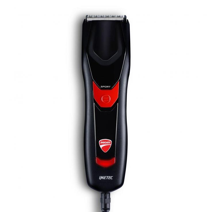 Zastřihovač Zastřihovač vlasů Ducati by Imetec 11499 HC 709 PIT-LINE