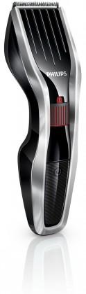 Zastřihovač Zastřihovač vlasů Philips Series 5000 HC5440/15