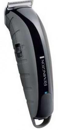 Zastřihovač Zastřihovač vlasů Remington HC 5880