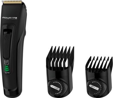 Zastřihovač Zastřihovač vlasů Rowenta Advancer TN5200F4