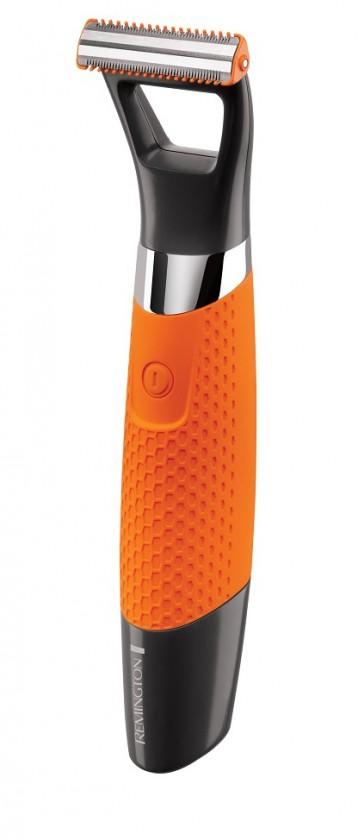 Zastřihovač Zastřihovač vousů Remington Durablade Pro MB070
