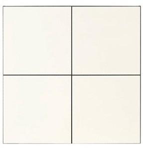 Závěsná skříňka Passion - P20 (Arusha wenge/bílý krém)