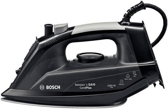 Žehlička Bosch TDA102411C, 2300W