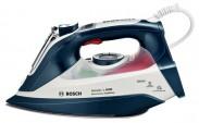 Žehlička Bosch TDI902836A, 2800W