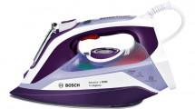 Žehlička Bosch TDI903231H, 3200W