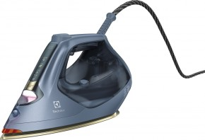 Žehlička Electrolux Renew 800 E8SI1-6DBM, 2700W