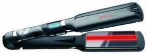 Žehlička na vlasy Bellissima 1134 BA 230 Absolute, ionizace