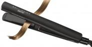 Žehlička na vlasy Bellissima 11464 B21 100 Imetec
