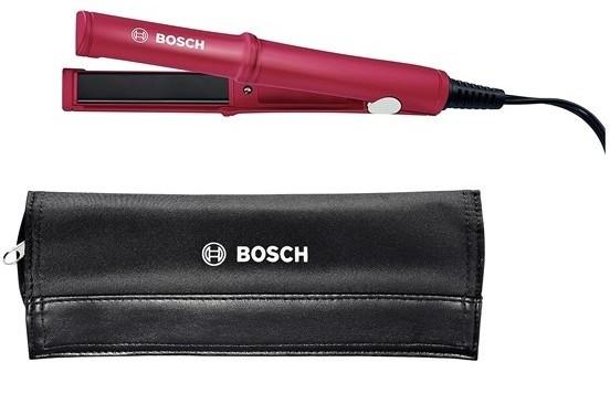 Žehlička na vlasy Bosch PHS 3651